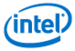 Intel Developer Services Beta