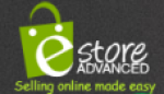 eStore Advanced