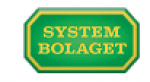 Systembolaget System