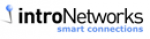 introNetworks