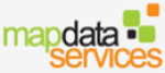 Map Data Services