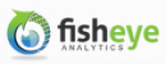 Fisheye Analytics