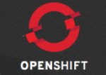 RedHat OpenShift