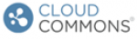 Cloudcommons Insight