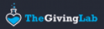 The Giving Lab