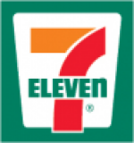 7-Eleven Election