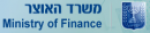 Israel Ministry of Finance Taarif