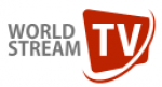 WorldStream TV
