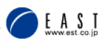 EAST Web Dictionary Search