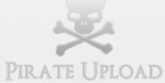 PirateUpload