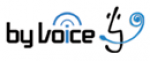 By Voice