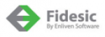 Enliven Software Fidesic