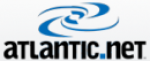Atlantic.Net Cloud Servers