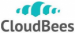 CloudBees HTTP