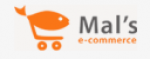 Mal's e-commerce