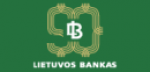 Bank of Lithuania Statistics