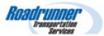 Roadrunner Transportation Services