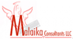 Malaika Consultants ZipCode Lookup