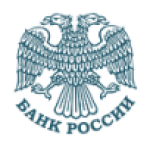 Bank of Russia Daily Info