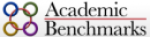 Academic Benchmarks
