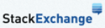 Stack Exchange