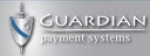 Guardian Payment Systems