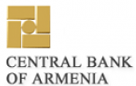 Central Bank of Armenia Exchange Rates
