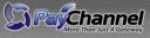 PayChannel