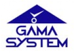 Gama System Exchange Rates