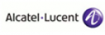 Alcatel-Lucent New Conversation