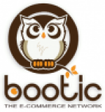 Bootic