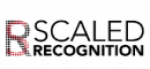 Scaled Recognition