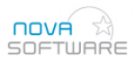 Nova Software Schedule File