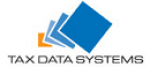 Tax Data Systems