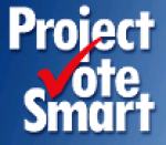 Project Vote Smart