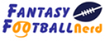 Fantasy Football Nerd