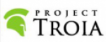 Project Troia