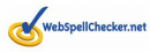 WebSpellChecker
