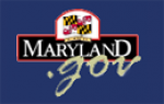 Maryland Driver and Vehicle Record