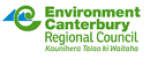 Environment Canterbury GIS