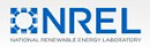 NREL Building Component Library