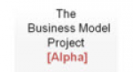 The Business Model Project