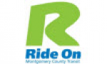 Ride On Live Transit
