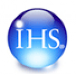 IHS Energy Editorial