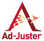 Ad-Juster