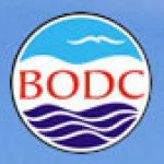 BODC NERC Vocabulary Server