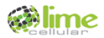 Lime Cellular