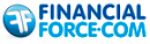 FinancialForce Accounting