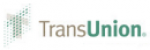 TransUnion MedData External Submission Portal