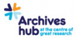 Archives Hub